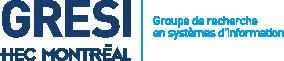 Gresi Logo